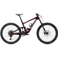 Specialized Expert Carbon Enduro 29er Mountain Bike 2020