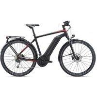 Giant Explore E+ 2 Electric Bike  2020