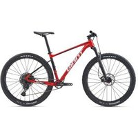 Giant Fathom 2 29er Mountain Bike  2020