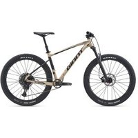 Giant Fathom 2 650b Mountain Bike  2020