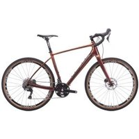 Kona Libre Dl All Road Bike 2020