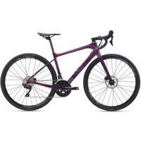 Giant Liv Avail Advanced 2 Womens Road Bike 2020