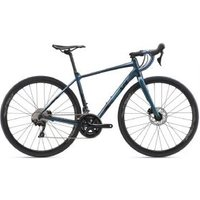 Giant Liv Avail Sl 1 Disc Womens Road Bike  2020