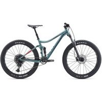 Giant Liv Embolden 1 Womens 650b Mountain Bike 2020