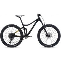 Giant Liv Embolden 2 Womens 650b Mountain Bike 2020
