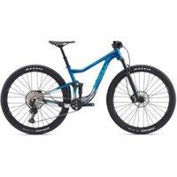 Giant Liv Pique 2 29er Womens Mountain Bike  2020
