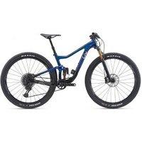 Giant Liv Pique Advanced Pro 0 29er Womens Mountain Bike  2020