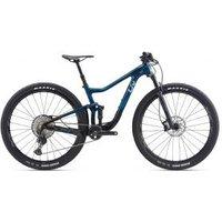 Giant Liv Pique Advanced Pro 1 29er Womens Mountain Bike  2020