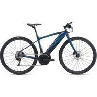 Giant Liv Thrive E+ 1 Pro Womens Electric Road Bike  2020