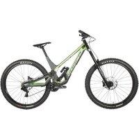 Norco  Aurum HSP C2 29 2020  Maastopyörä