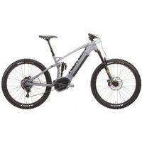 Kona Remote Ctrl Electric Mountain Bike 2020