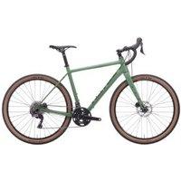 Kona Rove Nrb Dl All Road Bike 2020