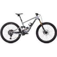 Specialized S-works Carbon Enduro 29er Mountain Bike 2020