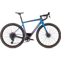 Specialized S-works Diverge Road Bike 2020