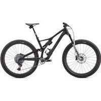 Specialized S-works Stumpjumper Sram Axs 29er Mountain Bike  2020