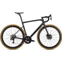 Specialized S-works Tarmac Sl6 Disc Dura Ace Di2 Road Bike  2020