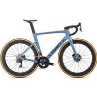 Specialized S-works Venge Disc Dura-ace Di2 Road Bike  2020