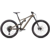 Specialized Stumpjumper Evo Comp Alloy 650b Mountain Bike  2020