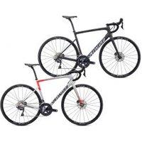Specialized Tarmac Sl6 Comp Disc Road Bike  2020
