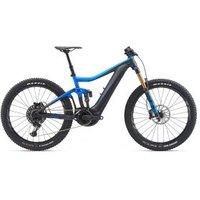 Giant Trance E+ 0 Pro 650b Electric Mountain Bike
