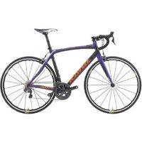 Kona Zing Carbon Di2 Road Bike  2016