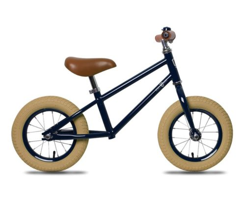 rebel-kidz Training Bike Air Classic Boy