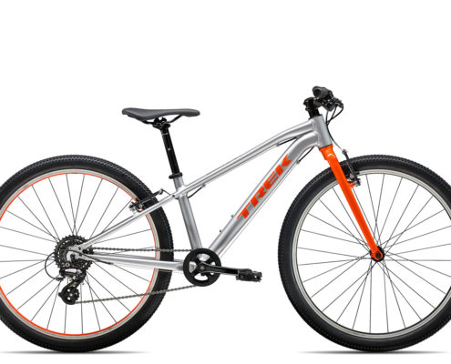 Trek  Wahoo 26 Boy 2020