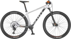 "Scott Scale 965 29"" Mountain  2020 - Hardtail MTB"