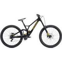 Specialized Demo Race 29er Dh Mountain Bike  2020