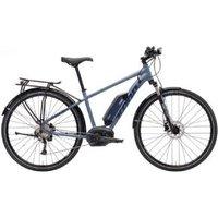 Kona Splice-e Electric Sports Hybrid Bike  2018