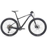 Giant Xtc Advanced 29er 1 Mountain Bike  2020