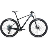 Giant Xtc Advanced Sl 0 29er Mountain Bike  2020
