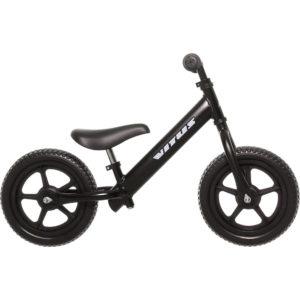 "Vitus Nippy Superlight Balance Bike 2019 - Gold - 12"""
