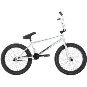 "Fit Spriet BMX Bike 2019 - Motorcity Metal - 20.5"""