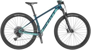 "Scott Contessa Scale 930 29"" Mountain  2020 - Hardtail MTB"