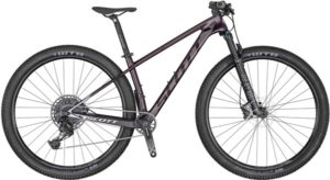 "Scott Contessa Scale 920 29"" Mountain  2020 - Hardtail MTB"