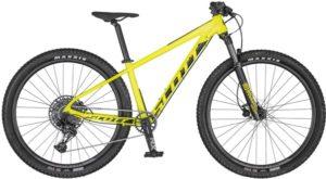 "Scott Scale 700 27.5"" Mountain  2020 - Hardtail MTB"