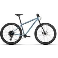 Bombtrack Beyond+ 650b Hybrid Bike  2020