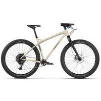 Bombtrack Beyond+ Adv 29er Hybrid Bike  2020