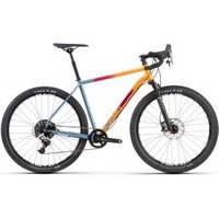 Bombtrack Hook Adv All Road Bike  2020
