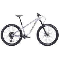 Kona  Big Honzo CR 2020   Maastopyörä