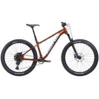 Kona  Big Honzo DL 2020   Maastopyörä