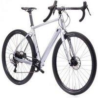 Kona  Libre 2020 Gravel   Cyclocrosspyörä