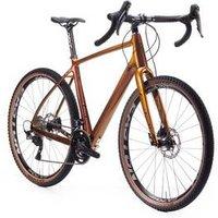 Kona  Libre DL 2020 Gravel   Cyclocrosspyörä