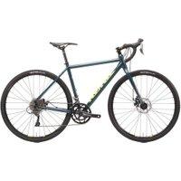 Kona  Rove 2020 Gravel   Cyclocrosspyörä