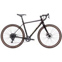 Kona  Rove NRB 2020 Gravel   Cyclocrosspyörä