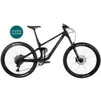 Norco  Sight A1 UK 27.5 2020  Maastopyörä