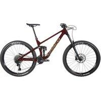 Norco  Sight C1 29 2020  Maastopyörä