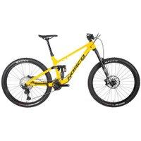 Norco  Sight C2 29 2020  Maastopyörä