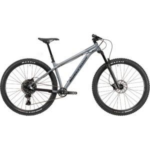 Nukeproof Scout 290 Comp Bike (SX Eagle) 2020 - Matt Grey